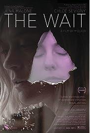 ##SITE## DOWNLOAD The Wait (2013) ONLINE PUTLOCKER FREE