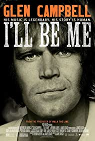 Glen Campbell in Glen Campbell: I'll Be Me (2014)