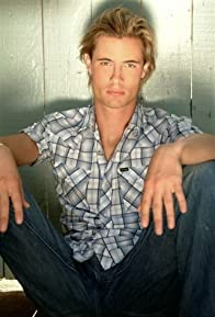 Primary photo for Erik von Detten