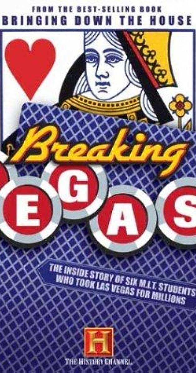 Breaking Vegas 2004 Imdb