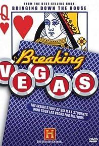 Primary photo for Breaking Vegas