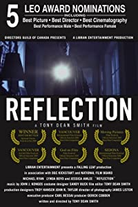 Direct download link movies Reflection Canada [1280x720]