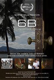 6B: An Anthology of Hawaii Films (2011)