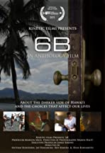 6B: An Anthology of Hawaii Films