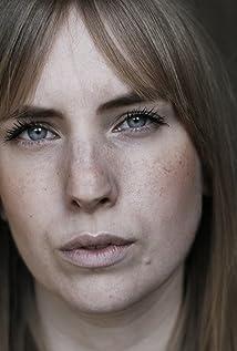 Lina Fredlund Picture