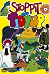 Stoppit and Tidyup (1988)
