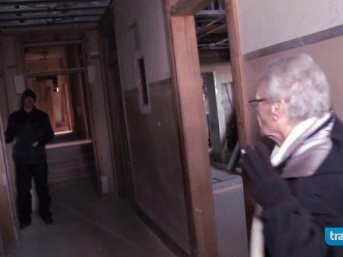 ghost adventures goldfield hotel redemption