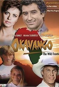 Primary photo for Okavango: The Wild Frontier