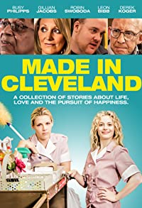Primary photo for Made in Cleveland