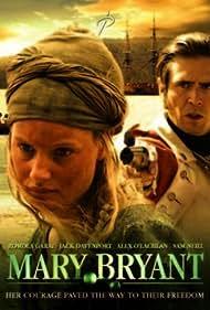Mary Bryant (2005)