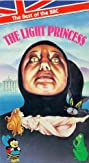 The Light Princess (1978) Poster