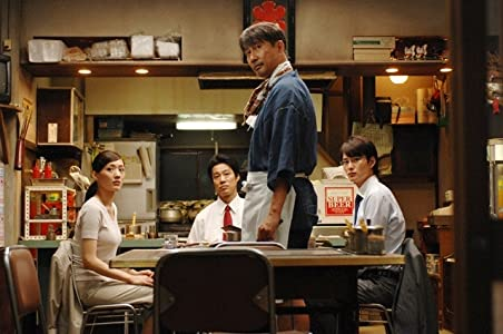 Watch a new movie for free Purinsesu Toyotomi Japan [DVDRip]