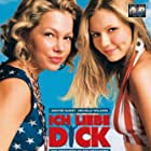 Kirsten Dunst and Michelle Williams in Dick (1999)