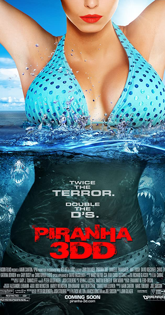 piranha 3dd full movie free download in 38