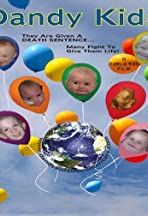 Dandy Kids Documentary