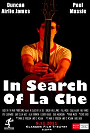 In Search of La Che Poster