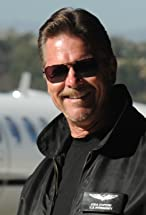 Steve Stafford's primary photo