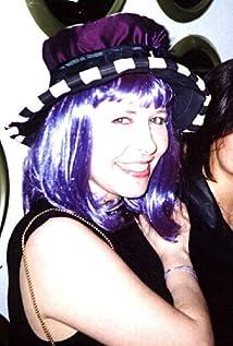 Yvonne Desjardins Picture