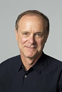 Michael Bofshever Picture