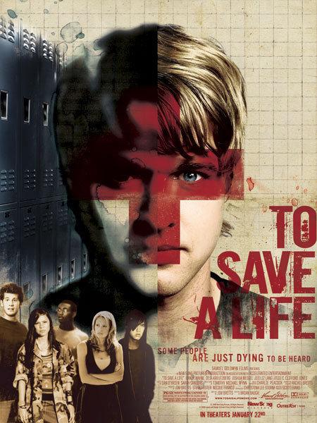 Para Salvar uma Vida [Dub] – IMDB 6.9