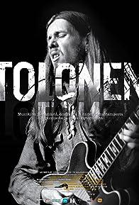 Primary photo for Tolonen