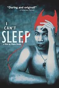 J'ai pas sommeil (1994)