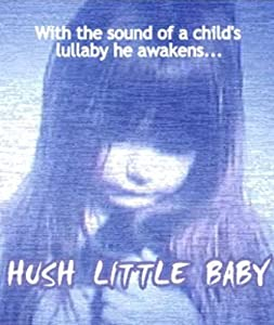 Watch japanese comedy movie Hush Little Baby USA [Quad]