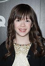 Onata Aprile's primary photo