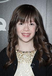 Primary photo for Onata Aprile