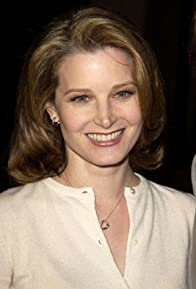 Primary photo for Bridget Fonda