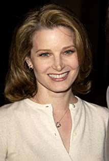 Bridget Fonda New Picture - Celebrity Forum, News, Rumors, Gossip