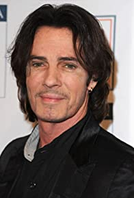 Primary photo for Rick Springfield