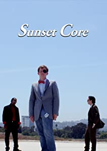 Adult download dvd movie site Sunset Core by [WEBRip]