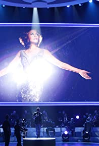 Primary photo for We Will Always Love You: A Grammy Salute to Whitney Houston