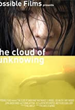 Primary image for The Cloud of Unknowing