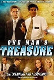 One Man's Treasure (2009)
