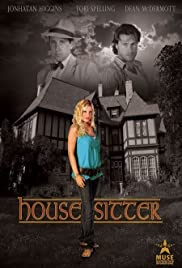 The House Sitter (2007) 1080p