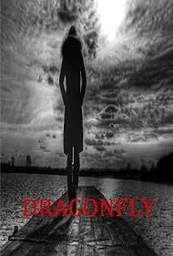 Dragonfly (2015)