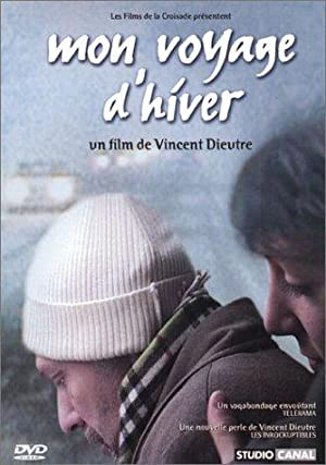 Mon voyage d'hiver 2003 with English Subtitles 9
