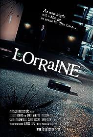Lorraine (2010)