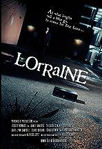 Lorraine