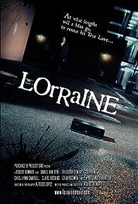 Primary photo for Lorraine