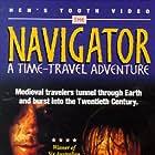 The Navigator: A Mediaeval Odyssey (1988)