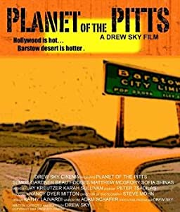 Planet of the Pitts in hindi movie download