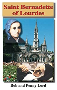 Whats a good comedy movie to watch 2018 Saint Bernadette of Lourdes by [4K]