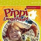 Pippi Långstrump (1969)