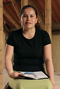 Primary photo for Maria Perez