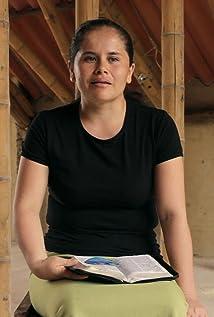 Maria Perez Picture