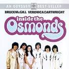 Inside the Osmonds (2001)