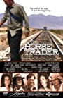 The Horse Trader